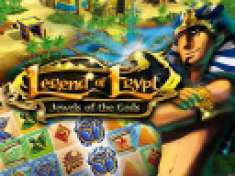 legend of virgins jewel Legend of the jewel has 610 ratings and 91 reviews kathy said: second read (september 2011): this is my second time reading legend of the jewel and i've.